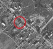 1944 год (будынак моцна пашкоджаны)